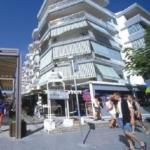 Hotel Apts Bahia Dorada - Iris