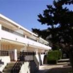 Hotel Apts Edificio Felix
