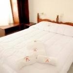 Hotel Posada Angelus