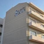 Hotel Wilson Apart