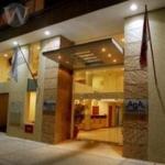 WILSON HOTEL 3 Estrellas