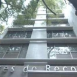 Hotel Ayres De Salta