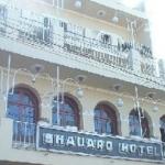 Hotel Shauard