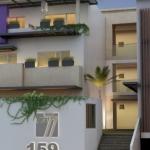 Hotel Departamentos Loft 77