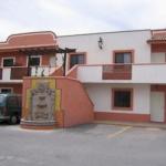 Hotel Villas Del Portal