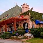 QUINTA DORADA HOTEL AND SUITES 2 Stars