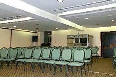 Hotel Pestana Bahia: Meeting Room SALVADOR DA BAHIA
