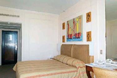 Hotel Pestana Bahia: Room - Guest SALVADOR DA BAHIA