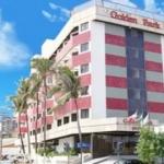Hotel Golden Park Bahia