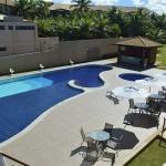 Hotel Catussaba Suites