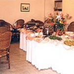 Hotel Porto Farol