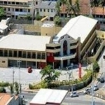 Hotel Catussaba Business