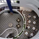 Hotel Atlantic Tower Salvador