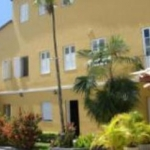 Hotel Pousada De Mangueira