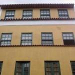Hotel Tamboleiro Hospedaria