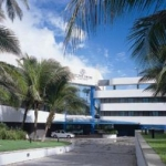 Hotel Blue Tree Towers Salvador