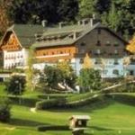 Sheraton Fuschlsee - Salzburg, Hotel Jagdhof