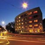 Am Neutor Hotel Salzburg Zentrum