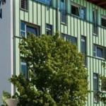 Hotel Kolpinghaus