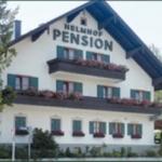 Pension Helmhof