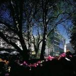 Hotel Sheraton Grand Salzburg
