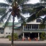 MILLENIA SAMOA 3 Stelle