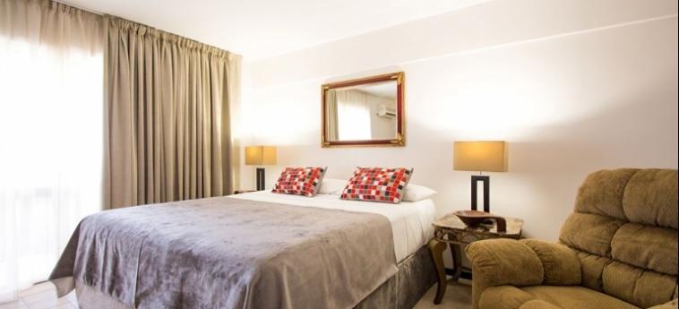 Insel Fehmarn Hotel: Camera Junior Suite SAMOA