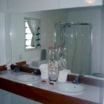 SAMOA MARINA HOTEL 2 Estrellas