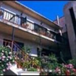 Hotel Dimitra