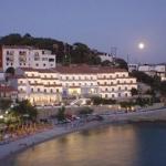 Hotel Gagou Beach