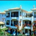 Hydrele Beach Hotel And Village