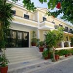 Hotel Labito