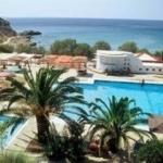 Hotel Glikoriza
