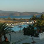 Hotel Sirenes Beach