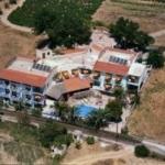 Hotel Oceanida Bay