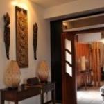 Buddha Villa Hotel