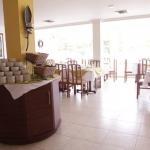 Hotel Bahia Sardina Welcome