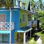 Cocoplum Hotel