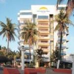 Hotel Sol Caribe Sea Flower