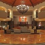 Hotel Doubletree Cariari By Hilton San Jose
