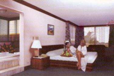Hotel Wyndham San Jose Herradura: Room - Guest SAN ANTONIO DE BELEN - HEREDIA