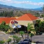 Hotel Wyndham San Jose Herradura