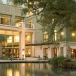Hotel Contessa, Luxury Riverwalk Suites