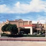 Hotel Holiday Inn San Antonio-Downtown/market Square