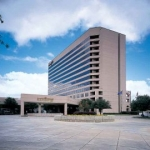 THE ST. ANTHONY, A LUXURY COLLECTION HOTEL, SAN ANTONIO 4 Stelle