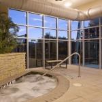 Hotel Cambria Suites Airport