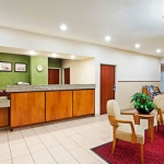 Hotel Fairfield Inn & Suites San Antonio Downtown/market Square
