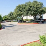 Hotel Holiday Inn Express & Suites San Antonio Medical Ctr North