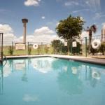 Hotel Staybridge Suites San Antonio