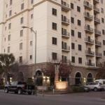 Hotel Wyndham La Cascada